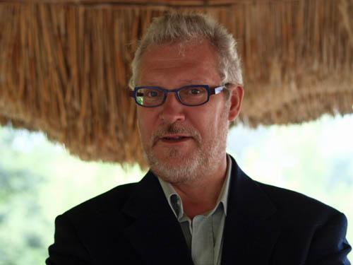 Richard Loyens